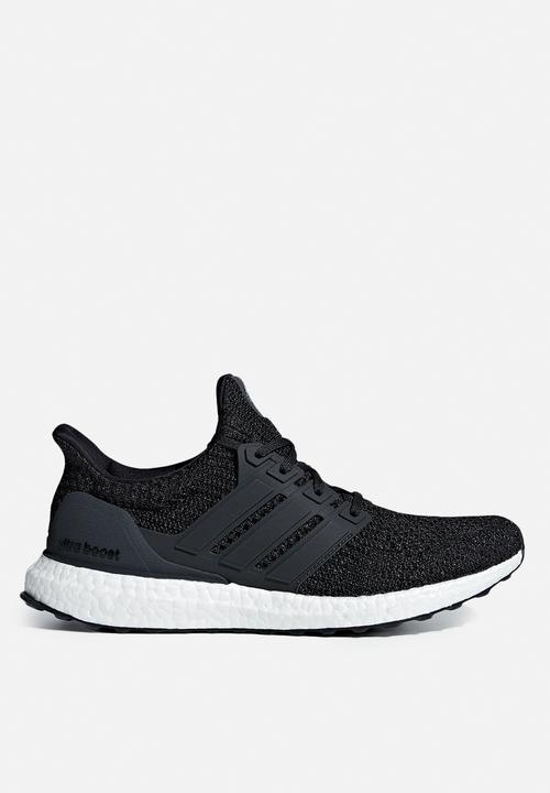 76ad67c64bd adidas UltraBOOST - CM8116 - Carbon   Cloud White adidas Performance ...
