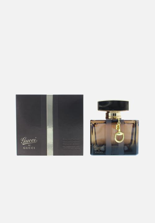GUCCI - Gucci By Gucci Edp 75ml Spray (Parallel Import) 6cd3514937