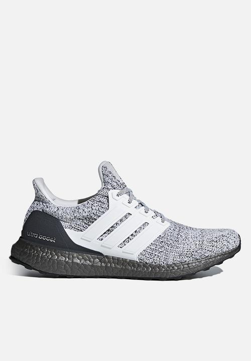 1a44b9df0d3 UltraBOOST 4.0 - BB6180 -