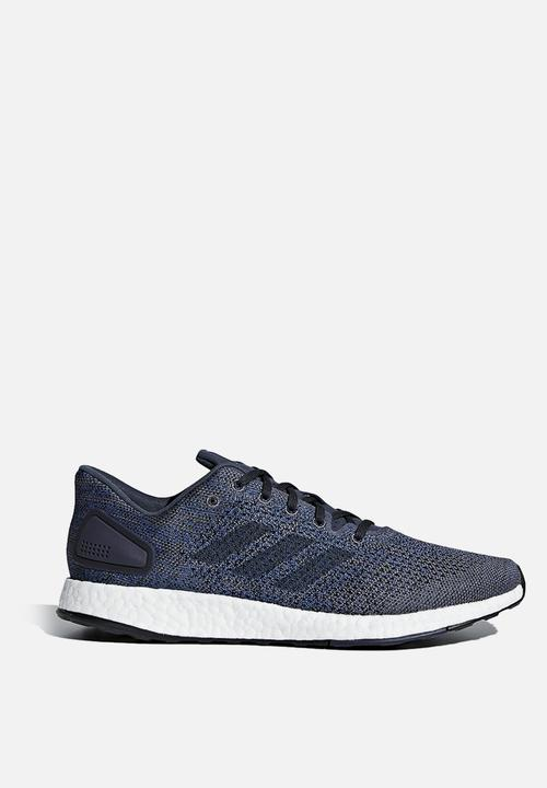 8ad7b19a6 PureBOOST DPR - BB6293 - legend ink blue adidas Performance Trainers ...