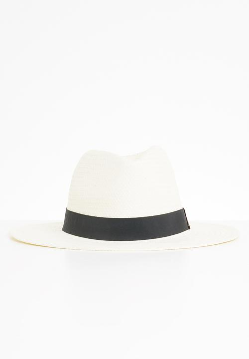 Durban hat-white Urban Beach Hats Headwear  a0aef6418ec