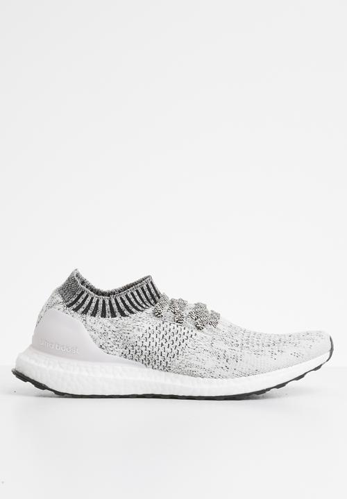 adidas Performance - Ultraboost uncaged - aero green   orchid tint   white 4520dcc9b