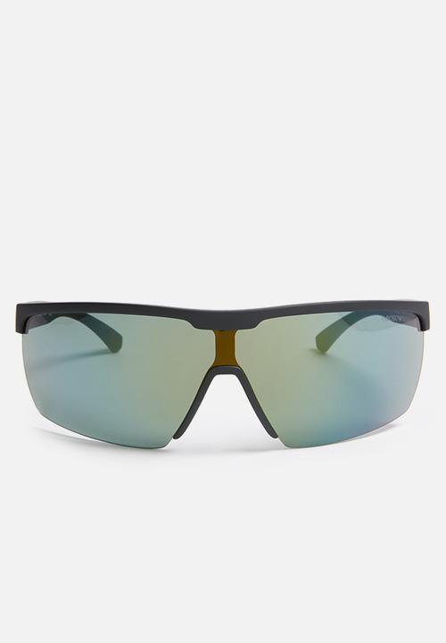 1d696f102e14 Emporio Armani 0EA4116 Sunglasses Green Emporio Armani Eyewear ...