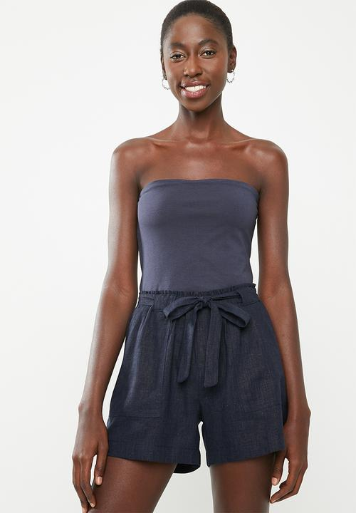 b077f4f73656b8 Everyday tube top - dusty moonlight Cotton On T-Shirts, Vests ...