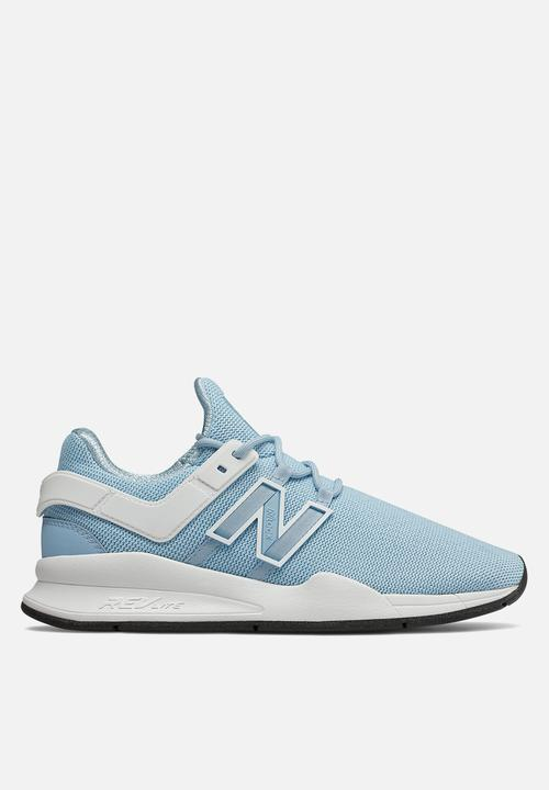 new balance 247 Blue Sale,up to 33