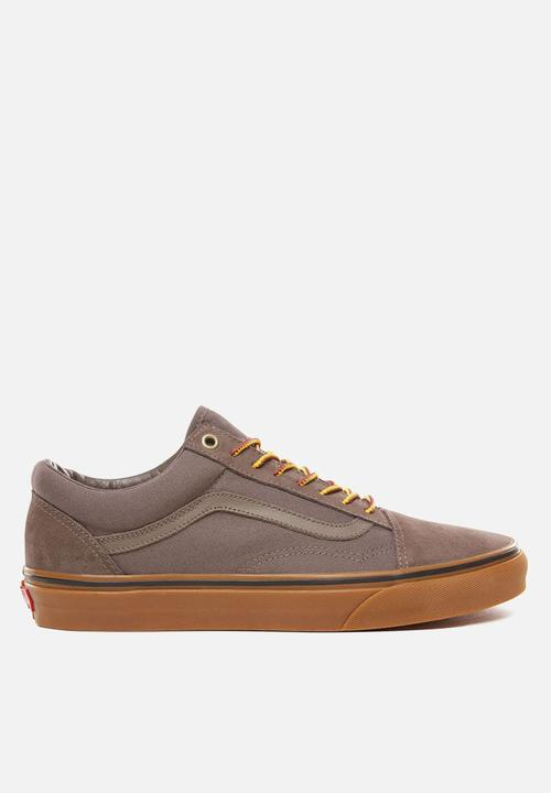 falcon/boot lace Vans Sneakers