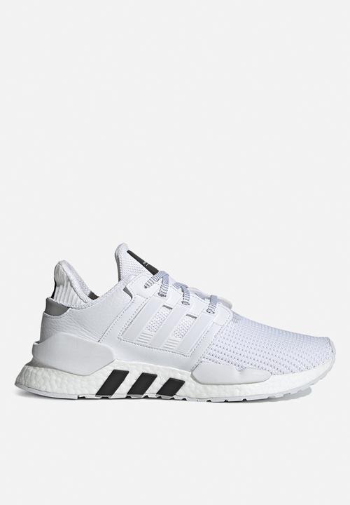 826f691612d EQT Support 91/18 - BD7792 - ftwr white/ftwr white/core black adidas ...