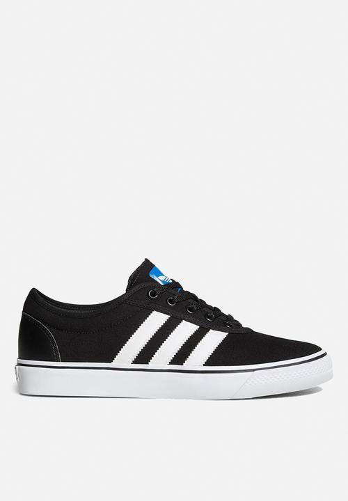 separation shoes bdf6a 307dc adidas Originals - ADI-Ease - core black ftwr white core black