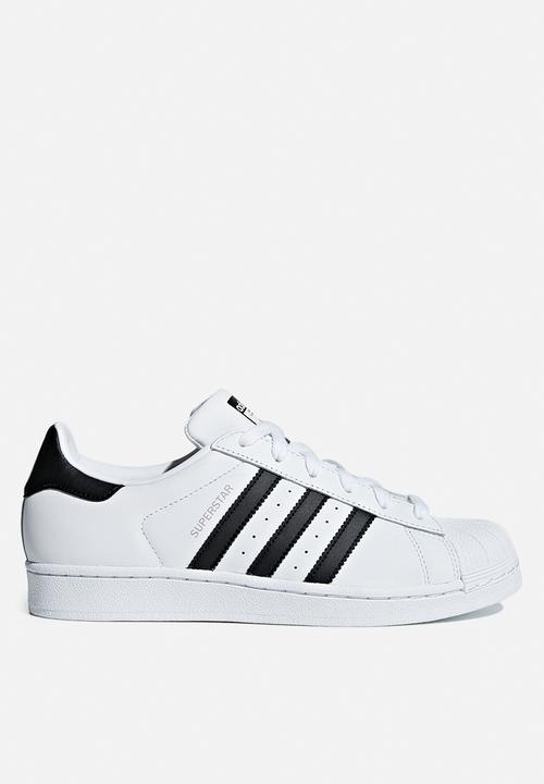 Superstar W - CM8414 - white black soft vision adidas Originals ... c27ee7f0af2b