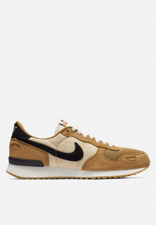 Continuo Excéntrico ~ lado  Nike Air Vortex - 903896-202 - golden beige/black-desert ore-sail Nike  Sneakers | Superbalist.com