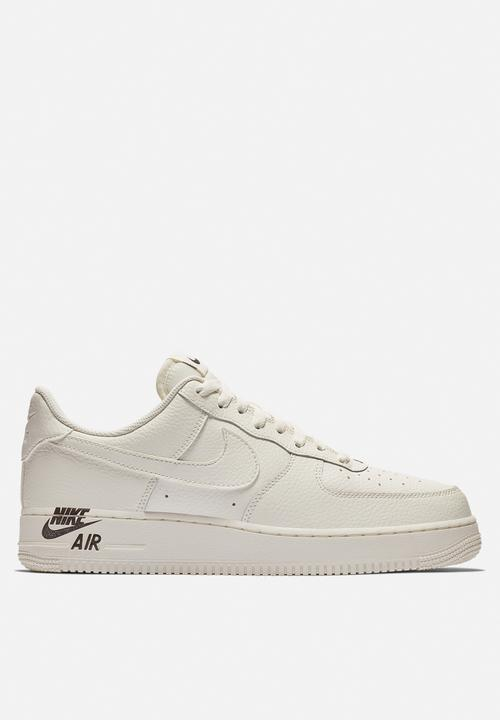 air force 1 sail