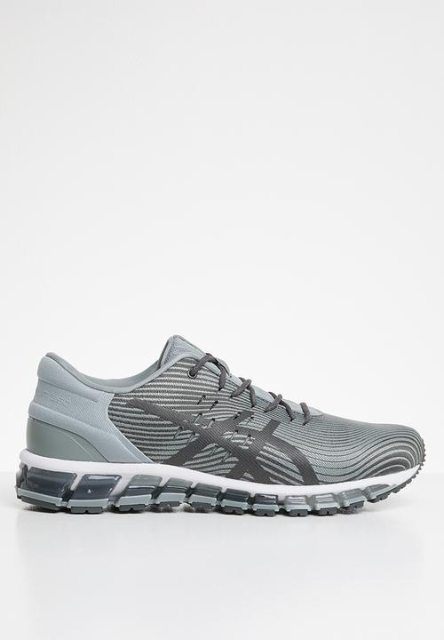 online store d3750 21190 Gel-Quantum 360 4 - stone grey/dark grey
