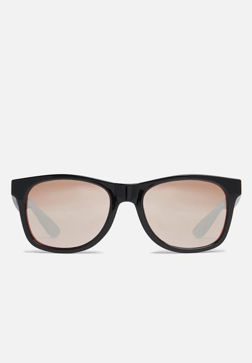6b02f68d42dc34 Spicoli 4 shades UOQ sunglasses - violet ice Vans Eyewear ...