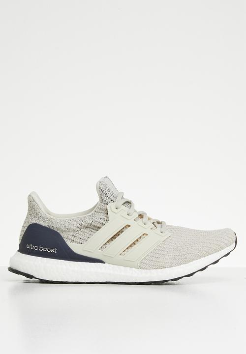 19dbaa300e75d UltraBOOST - F35233 - Clear Brown Legend Ink adidas Trainers ...