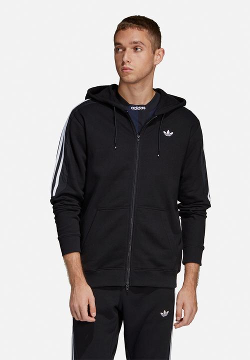 adidas originals zip hoodie black, adidas Performance Bikini