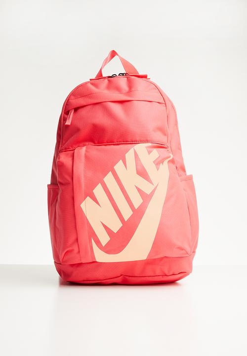 35ea5e1c3e073d Nike elemental - BA5381-850 - ember glow ember glow crimson tint ...