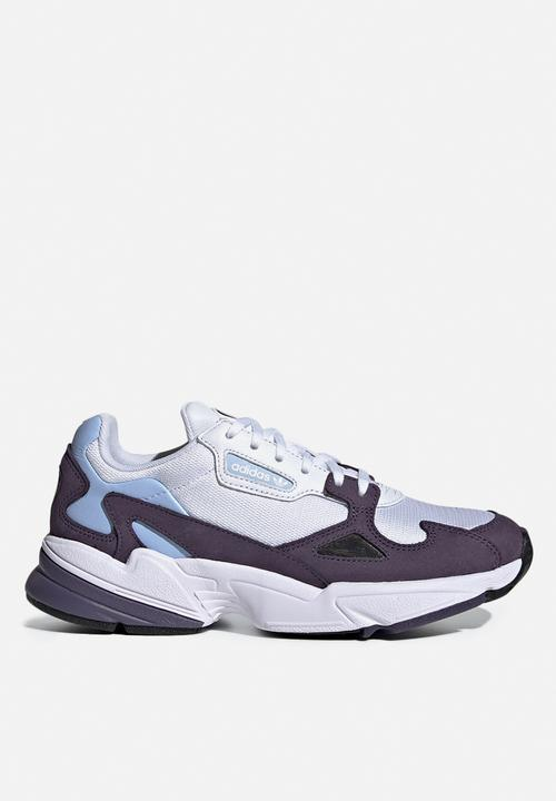 falcon sneakers kylie