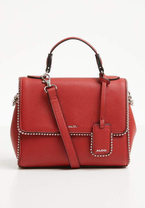 83de7fd0a89 Cading - red ALDO Bags   Purses