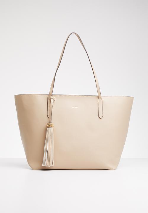 d3f5cd946c7 Agrenave - neutral ALDO Bags   Purses