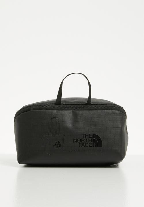 bb218e269 Stratoliner tote - tnf black The North Face Bags & Wallets ...