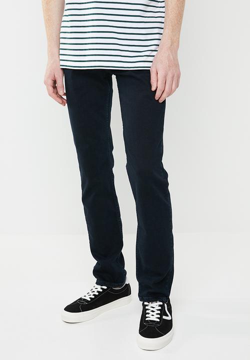 46b655410568 511 Slim Fit - Forest ADV Levi's® Jeans | Superbalist.com