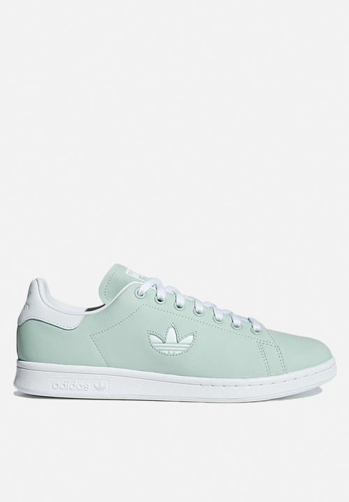 hot sale online 99118 c7695 Stan Smith - vapour green/ftwr white/vapour green