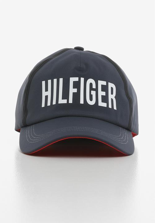 2dad1e276d477a Am0am04304 - navy Tommy Hilfiger Headwear | Superbalist.com