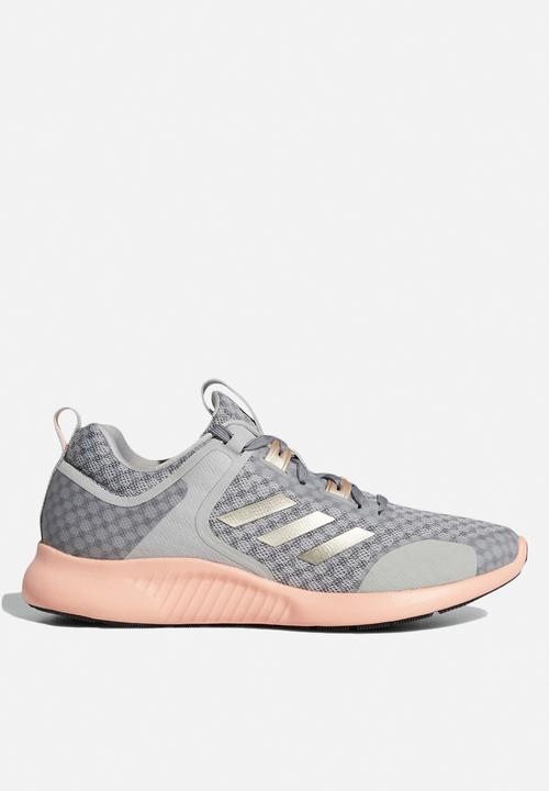 glow pink adidas Performance Trainers