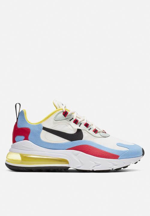 Nike Air Max 270 React - AT6174-002