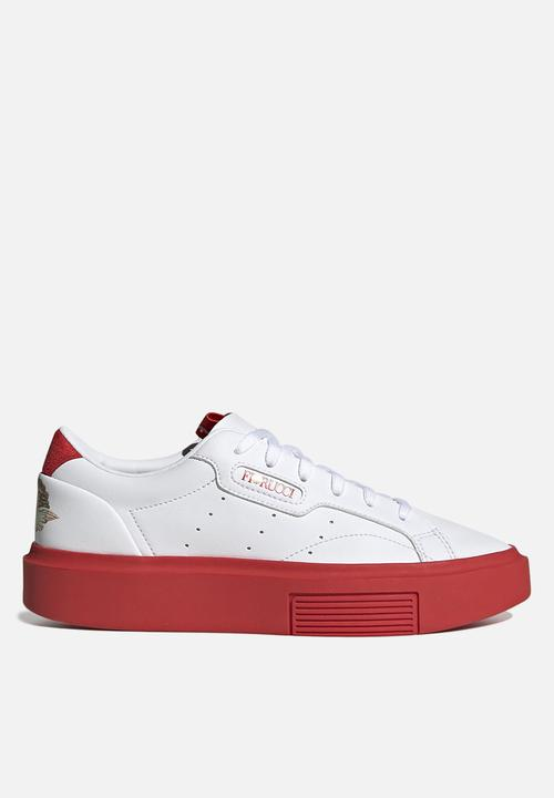 adidas Originals Sleek Fiorucci