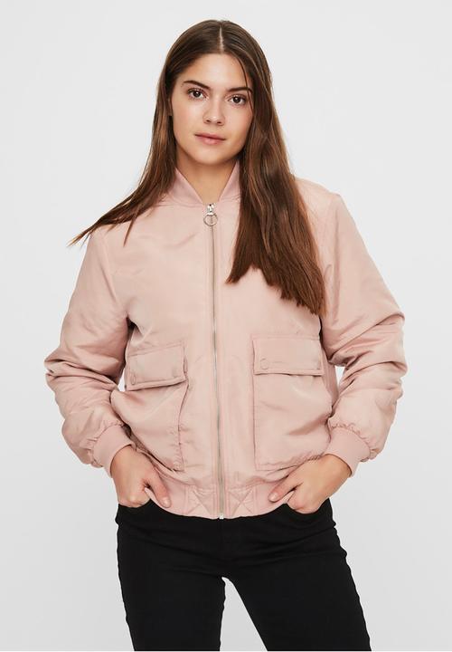Vero Moda NOS Damen Jacke