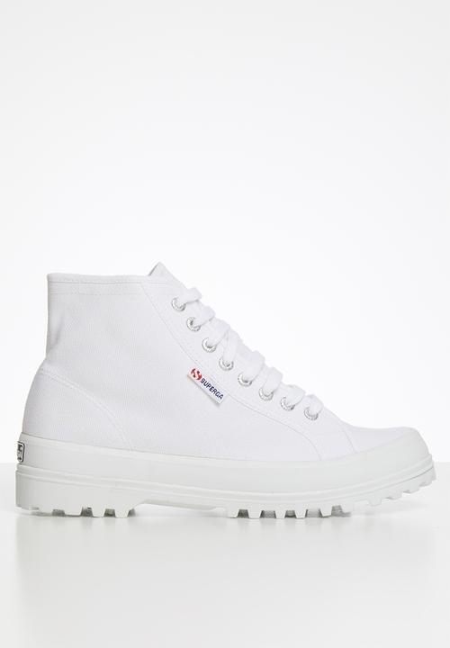 2341 cotu alpina boot - s00gxg0-901