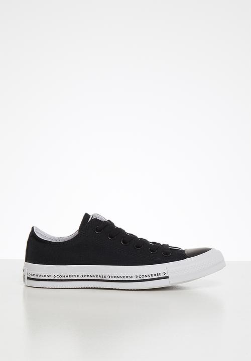 white Converse Shoes | Superbalist