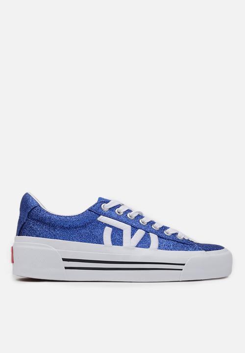 true white Vans Sneakers   Superbalist