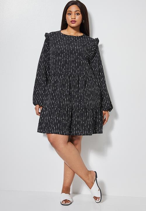 superbalist dresses