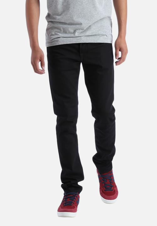 Homme Mens One Dante 1335 Unwashed NOOS I Skinny Jeans Selected Buy Cheap Clearance Wiki Online zGQd1