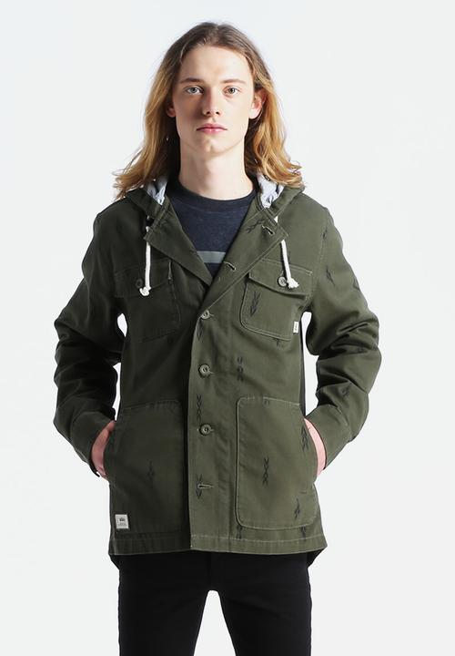 e643967e86 Buy 2 OFF ANY vans lismore jacket CASE AND GET 70% OFF!