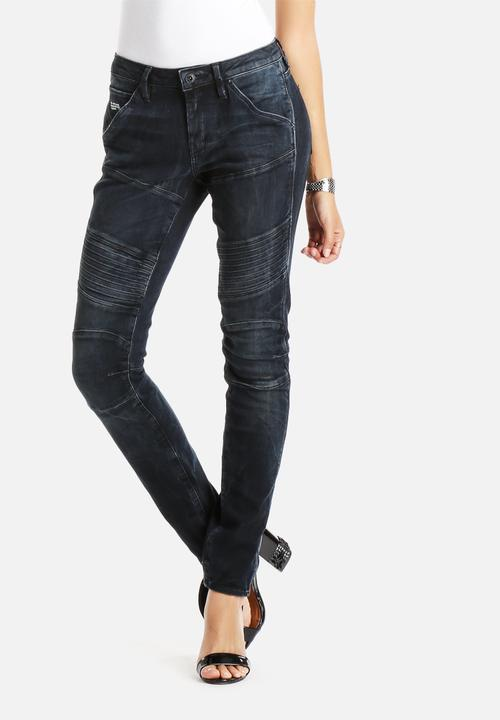 replicas exceptional range of styles and colors good reputation 5620 Custom Mid Skinny Jeans