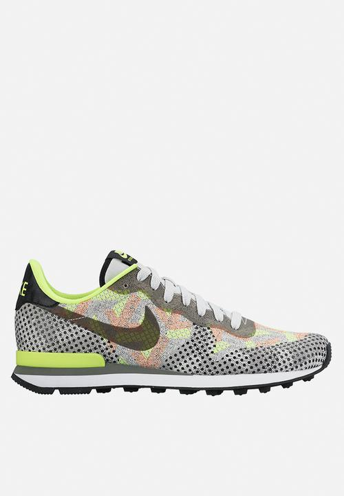 check out f4491 a8785 Nike - Internationalist Jacquard