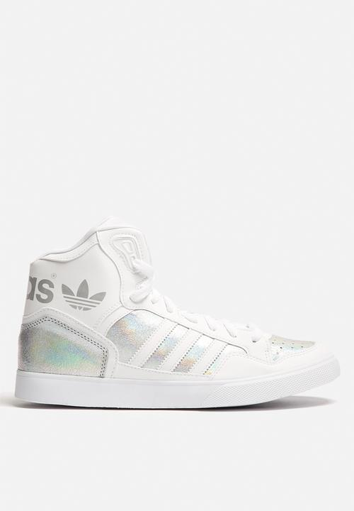 huge selection of 83216 6c64a adidas Originals - Extaball
