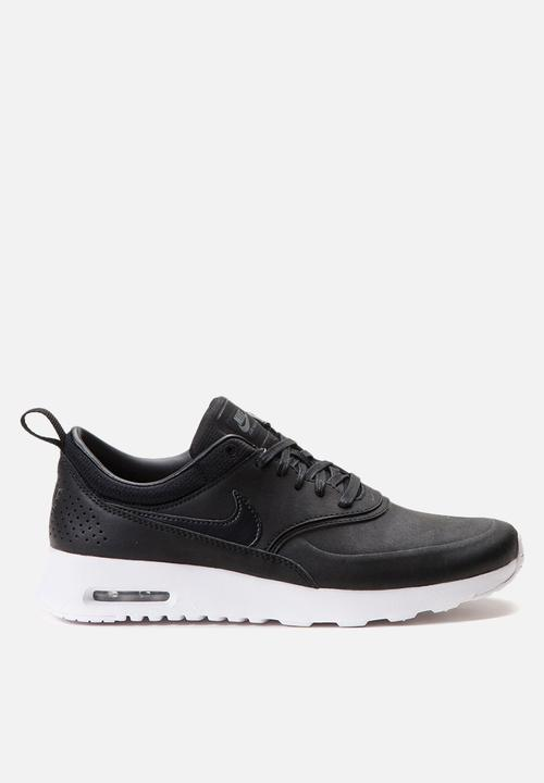 cheap for discount 141ad 1028e Nike - Air Max Thea Premium