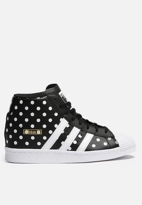 more photos 12620 4bd55 adidas Originals - Superstar Up