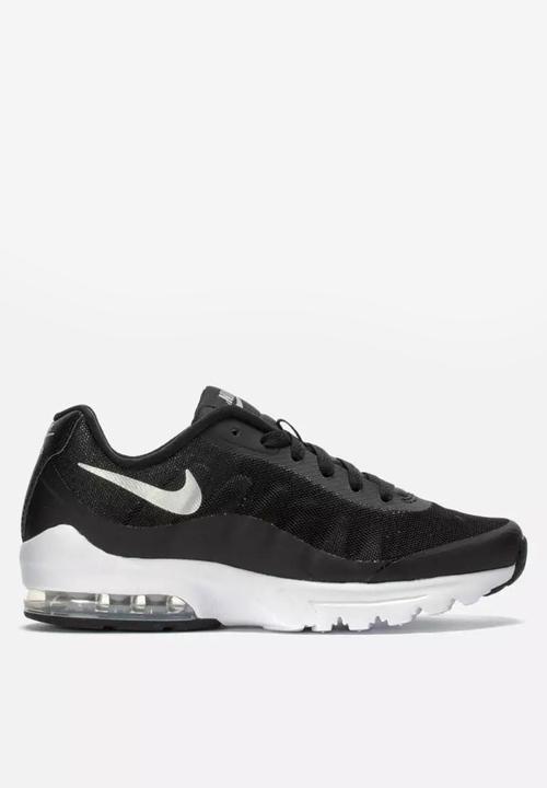 sale retailer c21e3 f242e Nike - Air Max Invigor