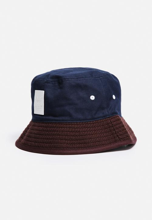 1ccdbb4bc80 ... france adidas originals bucket hat canvas 8d319 2ea62