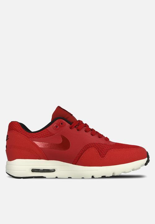 buy online 74010 ae896 Nike - Wmns Air Max 1 Ultra Essential