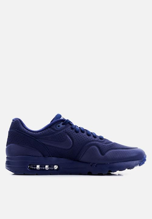 detailed look 602b8 0d882 Nike - Air Max 1 Ultra Moire. ON SALE