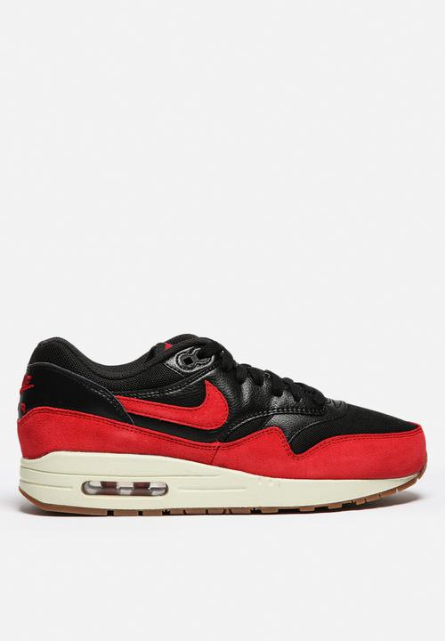 best website 754f5 99190 Nike - Wmns Air Max 1 Essential