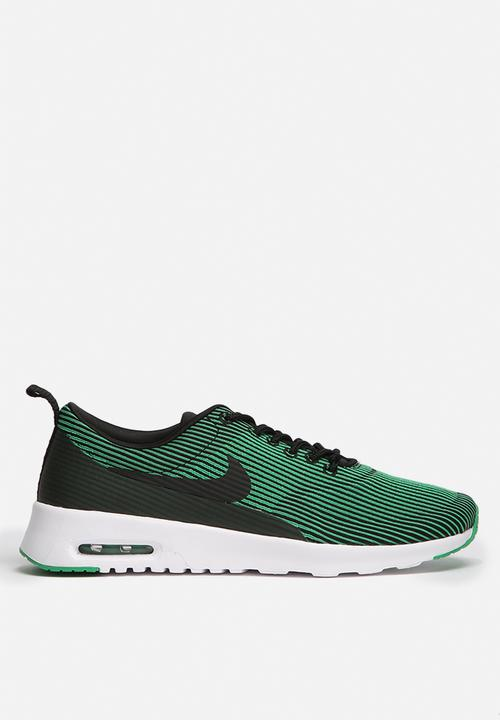 meet 072cb 73017 Nike - Air Max Thea Jacquard