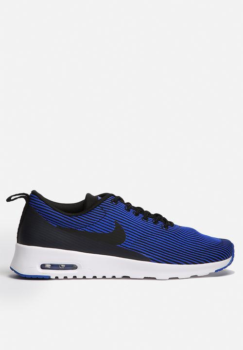 meet 9efd0 23bed Nike - Air Max Thea Jacquard