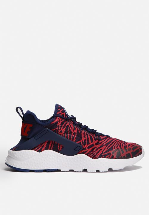 buy popular 6cbc9 e8174 Nike - Air Huarache Run Ultra Jacquard
